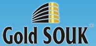 Gold Souk Grande Mall - Vytilla - Kochi Image