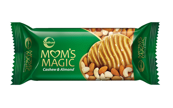 Sunfeast Moms Magic Image