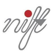 National Institute of Fashion Technology - New Delhi Image