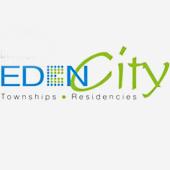 Eden City Group - Kolkata Image