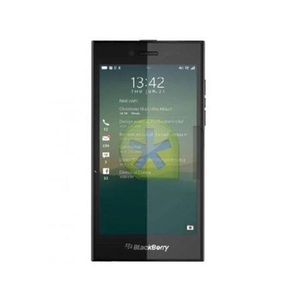 Blackberry z20 - BLACKBERRY Z20 User Review - MouthShut com