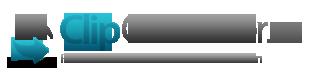 Clipconverter.cc Image