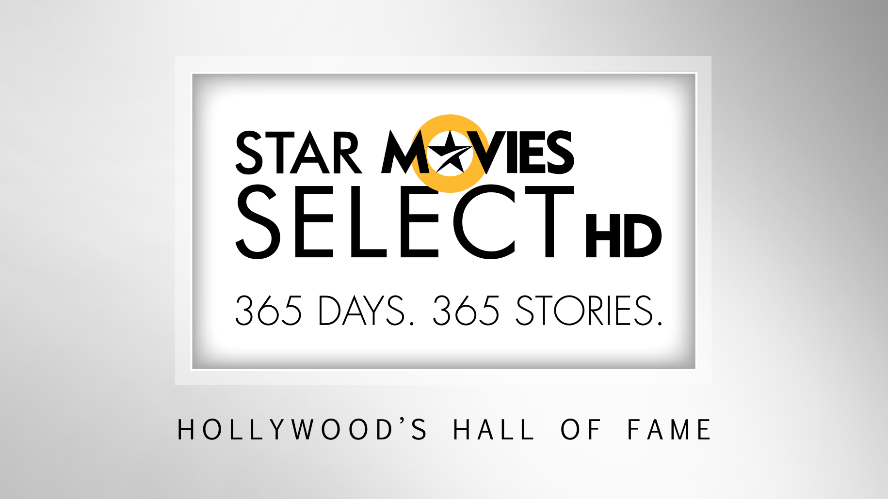 star movies select hd review news schedule tv
