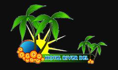 Hotel Riverdel - Kothi Image