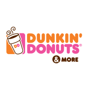 Dunkin' Donuts & More - Brigade Road - Bangalore Image