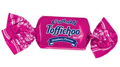 Candyman Toffichoo Image