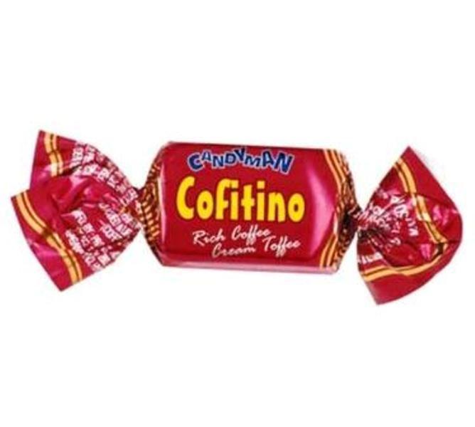Candyman Cofitino Image