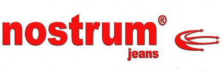 Nostrum Jeans Image