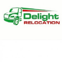 Delight Relocation Packers and Movers Image