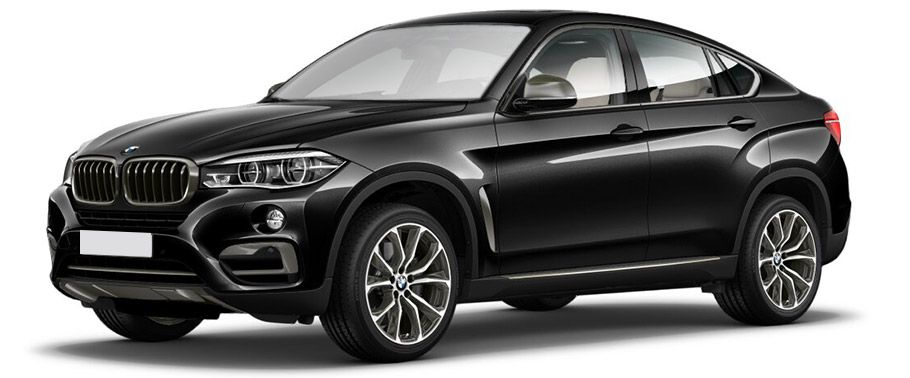 Bmw X6 Xdrive 40d M Sport Reviews Price Specifications