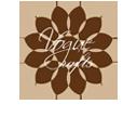 Vogue Crafts and Designs - Delhi Image