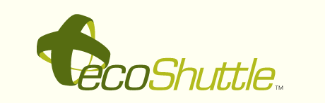 Eco Shuttle Image