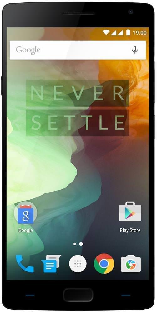 OnePlus 2 Image