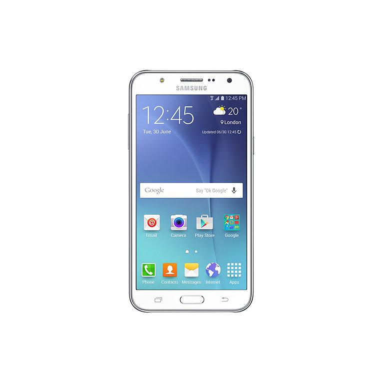 Samsung Galaxy J7 Image