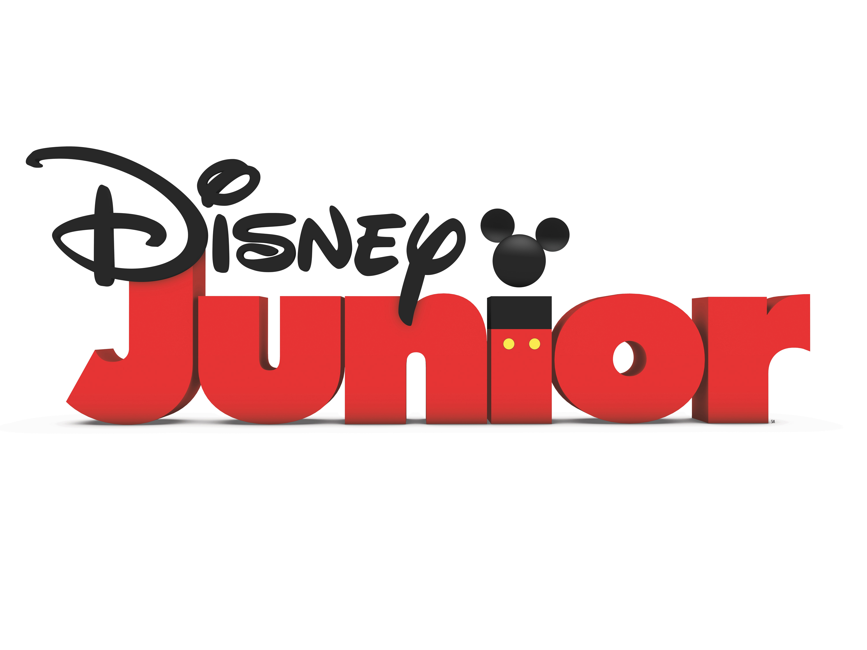 disney junior - reviews, schedule, tv channels, indian channels, tv