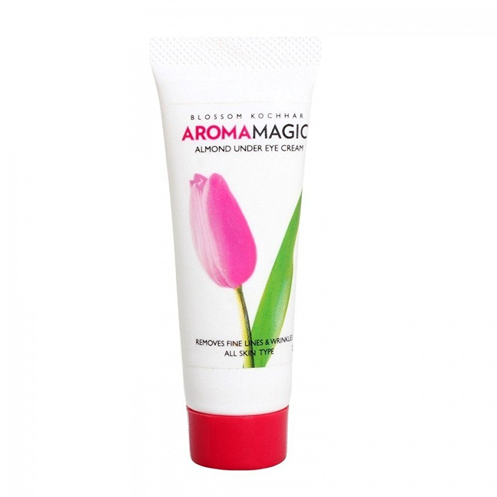 Aroma Magic Under Eye Gel Reviews Aroma Magic Under Eye Gel