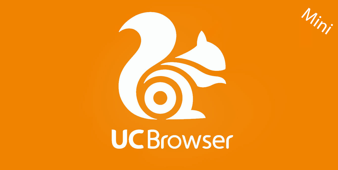 UC BROWSER MINI Photos, Images and Wallpapers - MouthShut com