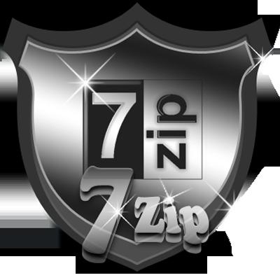 7 Zip Image