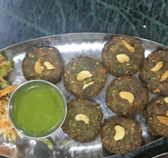 Ghar Ka Khana - Pimple Saudagar - Pune Image