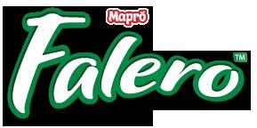 Falero Image