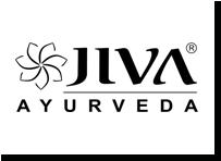 Jiva Ayurveda Clinic and Panchakarma Centre - Faridabad Image