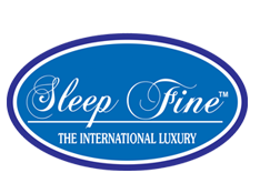 Sleep Fine Mattress Image
