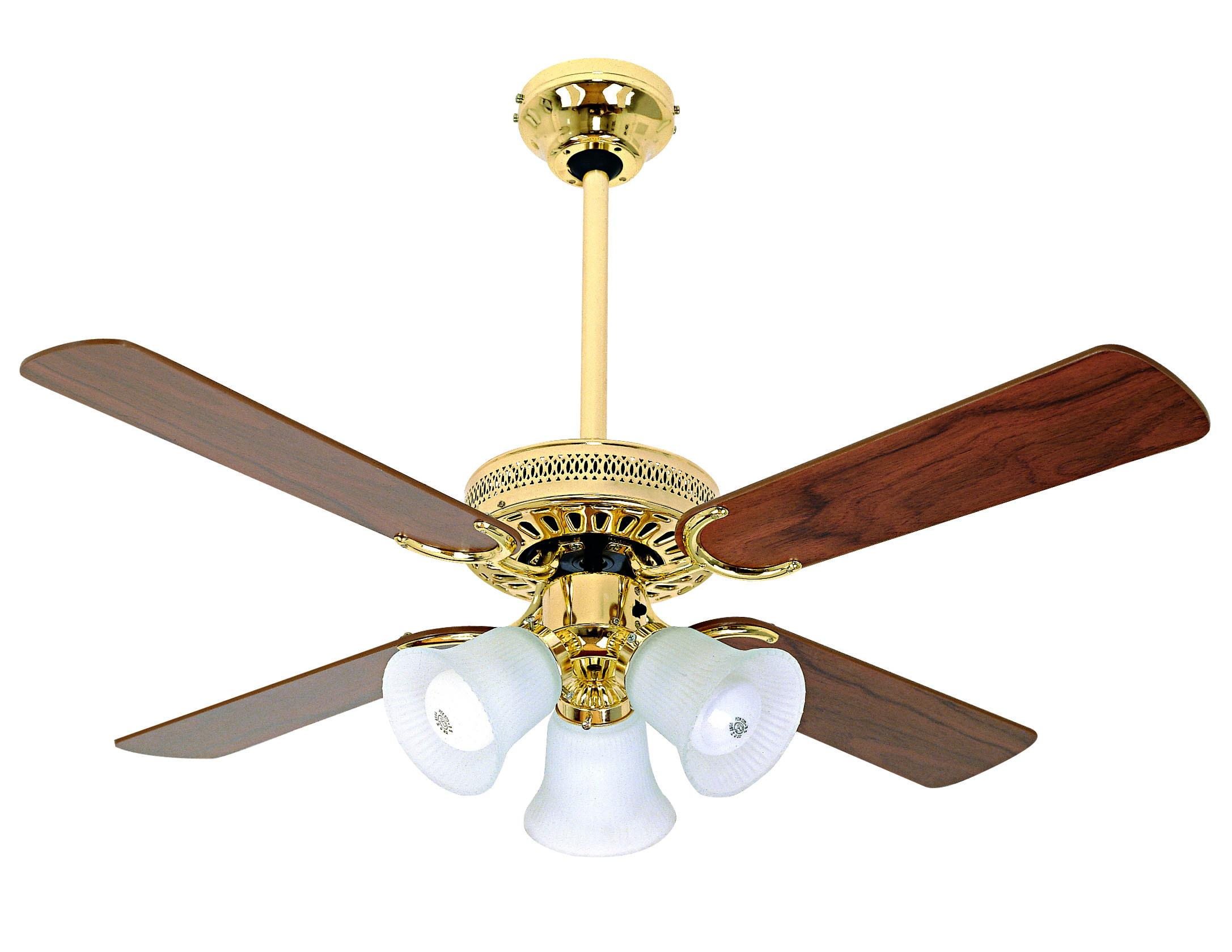 V-GUARD CEILING FANS, Reviews, Price, Rating, TV, MP3