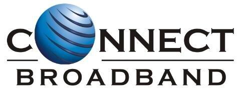 Connect Broadband Image