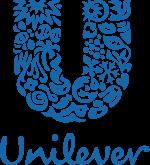 Unilever Image