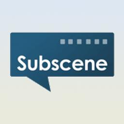 Subscene.com Image