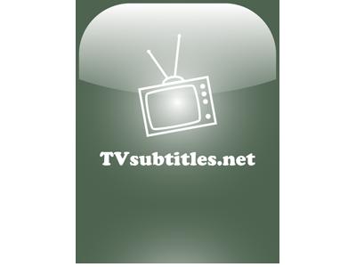 Tvsubtitles.net Image