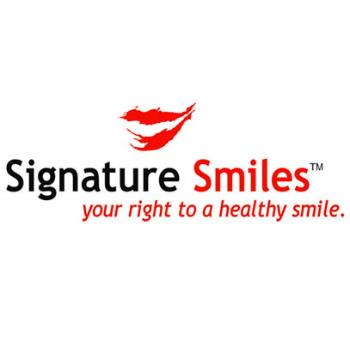 Signature Smiles - Juhu ISKCON - Mumbai Image