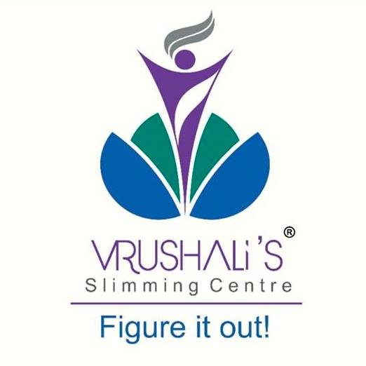 Vrushali's Slimming Centre - Prabhat Road - Pune Image