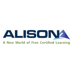 Alison Com Reviews Online Ratings Free