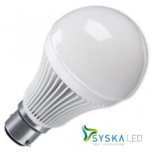 Syska LED Bulbs Image