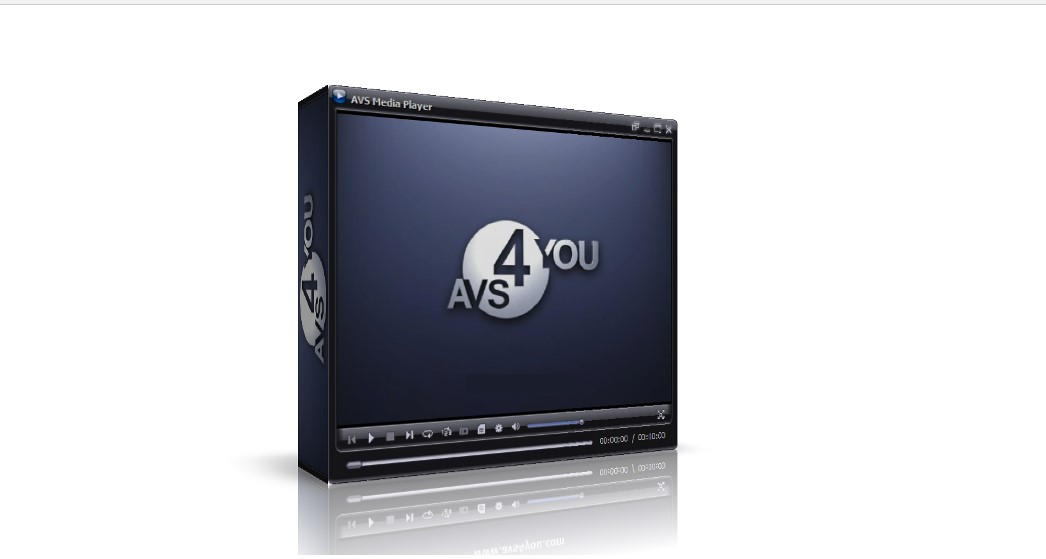 AVS MEDIA PLAYER Review, AVS MEDIA PLAYER Price, India, Service ...