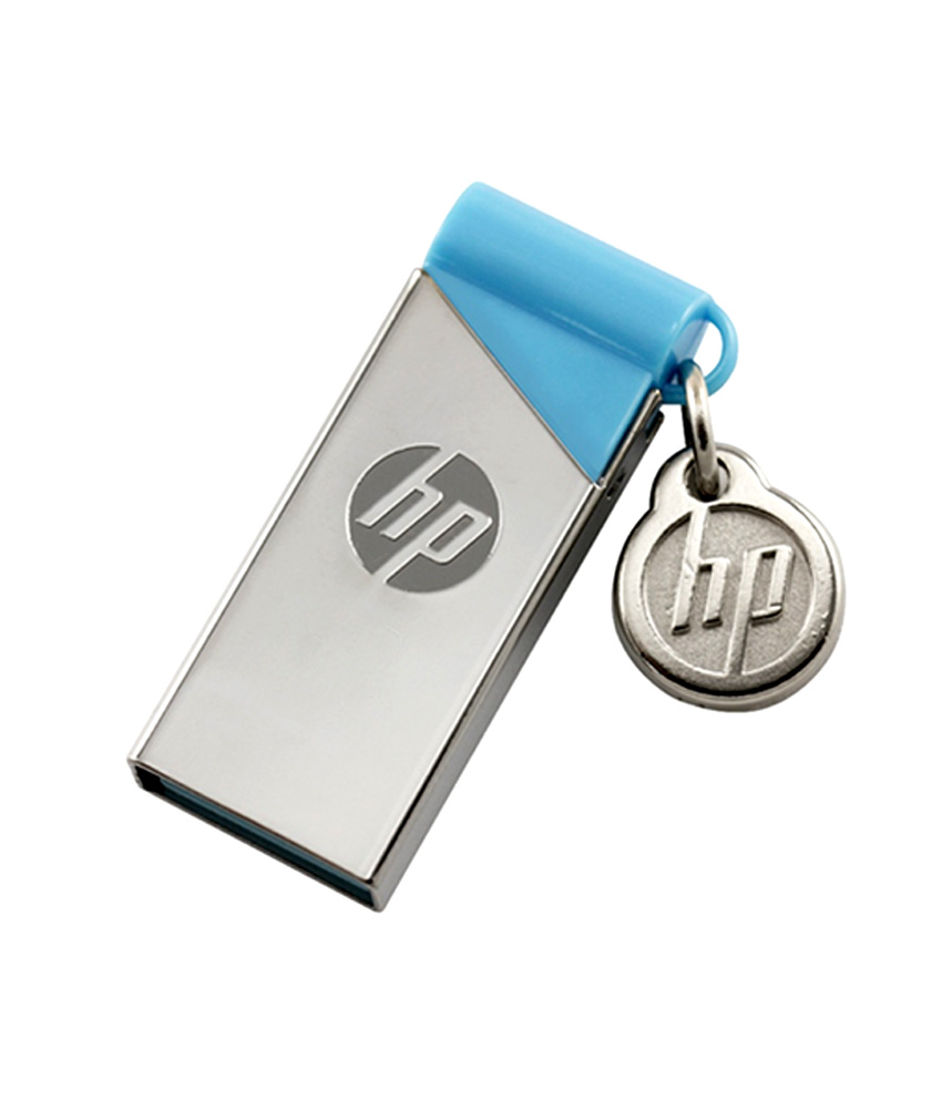 HP Pendrives Image