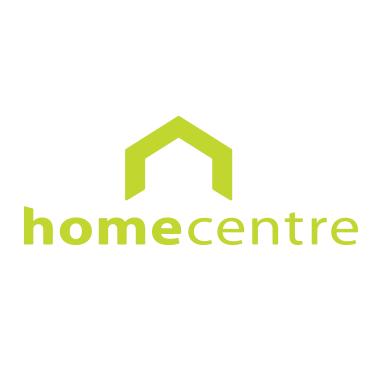 Home Centre - Ghatkopar - Mumbai Image