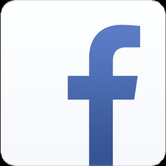 Facebook Lite Image