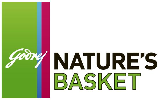 Nature's Basket - Sector 24 - Gurgaon Image