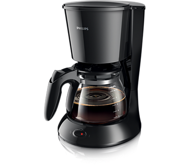 Philips HD 7447 15 Cups Coffee Maker Image