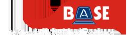 Base - Bangalore Image