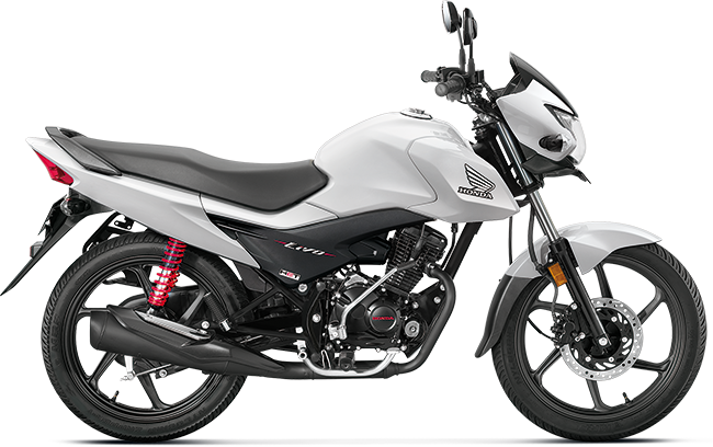 HONDA LIVO Reviews, Price, Specifications, Mileage - MouthShut.com