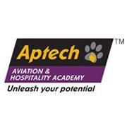 Aptech Aviation and Hospitality Academy - Lucknow Image