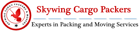 Skywing Cargo Packers Image