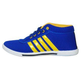 Arrow Cult - Shoes Image