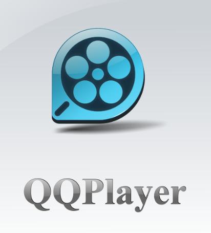 Qq Player Reviews Qq Player Price Qq Player India Service Quality Drivers