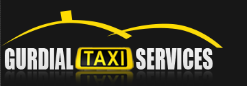 Gurdial Taxi Services Image
