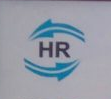 HR Packers and Movers Image
