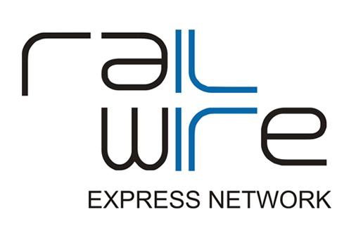 Rail Wire Image